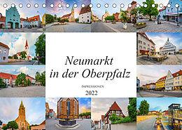 Cover: https://exlibris.azureedge.net/covers/9783/6737/8867/3/9783673788673xl.jpg