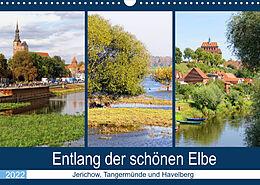 Cover: https://exlibris.azureedge.net/covers/9783/6737/8923/6/9783673789236xl.jpg