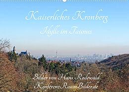 Cover: https://exlibris.azureedge.net/covers/9783/6737/8947/2/9783673789472xl.jpg