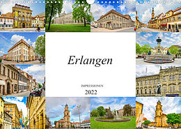Cover: https://exlibris.azureedge.net/covers/9783/6737/9006/5/9783673790065xl.jpg