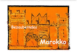 Cover: https://exlibris.azureedge.net/covers/9783/6737/9113/0/9783673791130xl.jpg