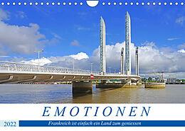 Cover: https://exlibris.azureedge.net/covers/9783/6737/9215/1/9783673792151xl.jpg