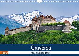 Cover: https://exlibris.azureedge.net/covers/9783/6737/9254/0/9783673792540xl.jpg