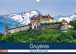 Cover: https://exlibris.azureedge.net/covers/9783/6737/9255/7/9783673792557xl.jpg