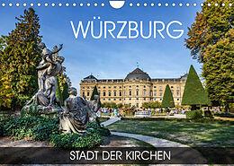 Cover: https://exlibris.azureedge.net/covers/9783/6737/9268/7/9783673792687xl.jpg