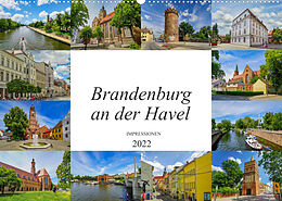 Cover: https://exlibris.azureedge.net/covers/9783/6737/9295/3/9783673792953xl.jpg