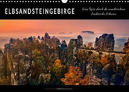 Cover: https://exlibris.azureedge.net/covers/9783/6737/9407/0/9783673794070xl.jpg