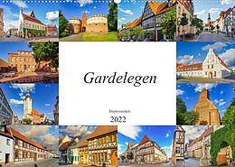 Cover: https://exlibris.azureedge.net/covers/9783/6737/9443/8/9783673794438xl.jpg
