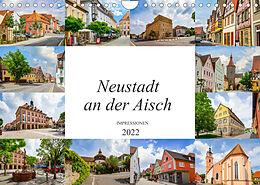 Cover: https://exlibris.azureedge.net/covers/9783/6737/9451/3/9783673794513xl.jpg