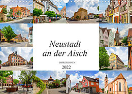 Cover: https://exlibris.azureedge.net/covers/9783/6737/9452/0/9783673794520xl.jpg