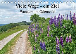 Cover: https://exlibris.azureedge.net/covers/9783/6737/9685/2/9783673796852xl.jpg