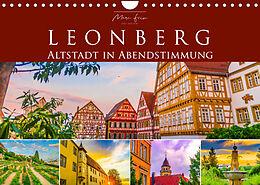 Cover: https://exlibris.azureedge.net/covers/9783/6737/9768/2/9783673797682xl.jpg
