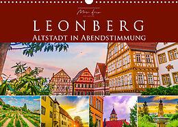Cover: https://exlibris.azureedge.net/covers/9783/6737/9769/9/9783673797699xl.jpg