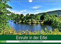 Cover: https://exlibris.azureedge.net/covers/9783/6737/9792/7/9783673797927xl.jpg