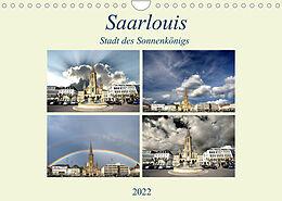 Cover: https://exlibris.azureedge.net/covers/9783/6737/9935/8/9783673799358xl.jpg