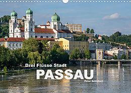 Cover: https://exlibris.azureedge.net/covers/9783/6737/9955/6/9783673799556xl.jpg