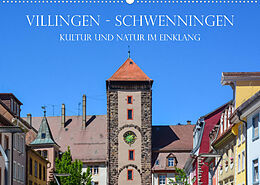 Cover: https://exlibris.azureedge.net/covers/9783/6738/0107/5/9783673801075xl.jpg