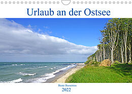 Cover: https://exlibris.azureedge.net/covers/9783/6738/0120/4/9783673801204xl.jpg