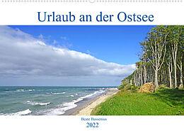 Cover: https://exlibris.azureedge.net/covers/9783/6738/0122/8/9783673801228xl.jpg