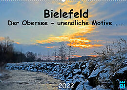 Cover: https://exlibris.azureedge.net/covers/9783/6738/0165/5/9783673801655xl.jpg