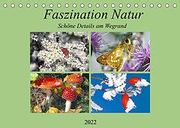 Cover: https://exlibris.azureedge.net/covers/9783/6738/0174/7/9783673801747xl.jpg