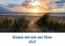 Cover: https://exlibris.azureedge.net/covers/9783/6738/0221/8/9783673802218xl.jpg
