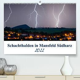 Cover: https://exlibris.azureedge.net/covers/9783/6738/0227/0/9783673802270xl.jpg