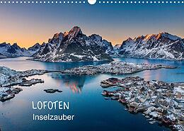 Cover: https://exlibris.azureedge.net/covers/9783/6738/0269/0/9783673802690xl.jpg