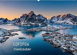 Cover: https://exlibris.azureedge.net/covers/9783/6738/0270/6/9783673802706xl.jpg