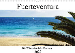 Cover: https://exlibris.azureedge.net/covers/9783/6738/0284/3/9783673802843xl.jpg