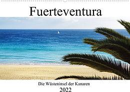 Cover: https://exlibris.azureedge.net/covers/9783/6738/0285/0/9783673802850xl.jpg