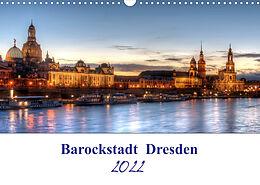 Cover: https://exlibris.azureedge.net/covers/9783/6738/0299/7/9783673802997xl.jpg