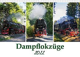 Cover: https://exlibris.azureedge.net/covers/9783/6738/0320/8/9783673803208xl.jpg
