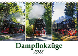 Cover: https://exlibris.azureedge.net/covers/9783/6738/0321/5/9783673803215xl.jpg