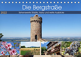Cover: https://exlibris.azureedge.net/covers/9783/6738/0388/8/9783673803888xl.jpg
