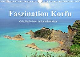 Cover: https://exlibris.azureedge.net/covers/9783/6738/0425/0/9783673804250xl.jpg