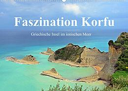 Cover: https://exlibris.azureedge.net/covers/9783/6738/0427/4/9783673804274xl.jpg