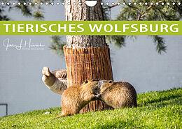 Cover: https://exlibris.azureedge.net/covers/9783/6738/0440/3/9783673804403xl.jpg
