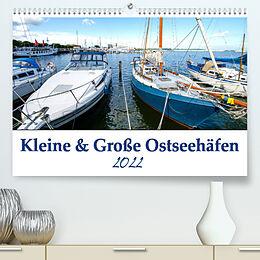 Cover: https://exlibris.azureedge.net/covers/9783/6738/0523/3/9783673805233xl.jpg