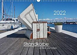 Cover: https://exlibris.azureedge.net/covers/9783/6738/0548/6/9783673805486xl.jpg