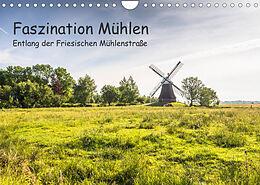 Cover: https://exlibris.azureedge.net/covers/9783/6738/0630/8/9783673806308xl.jpg