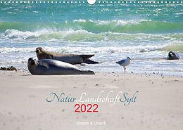 Cover: https://exlibris.azureedge.net/covers/9783/6738/0711/4/9783673807114xl.jpg