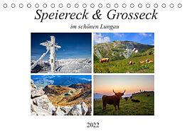Cover: https://exlibris.azureedge.net/covers/9783/6738/0781/7/9783673807817xl.jpg