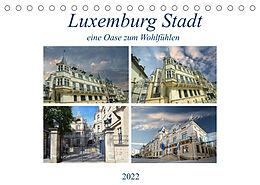 Cover: https://exlibris.azureedge.net/covers/9783/6738/0805/0/9783673808050xl.jpg