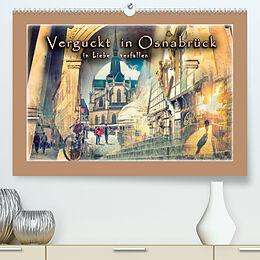 Cover: https://exlibris.azureedge.net/covers/9783/6738/0963/7/9783673809637xl.jpg