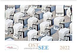 Cover: https://exlibris.azureedge.net/covers/9783/6738/1006/0/9783673810060xl.jpg