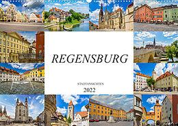 Cover: https://exlibris.azureedge.net/covers/9783/6738/1031/2/9783673810312xl.jpg