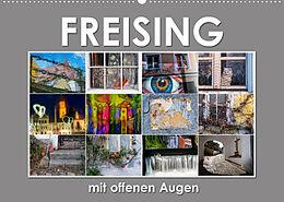 Cover: https://exlibris.azureedge.net/covers/9783/6738/1115/9/9783673811159xl.jpg