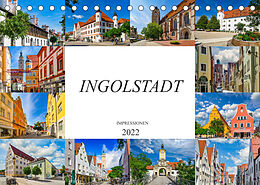 Cover: https://exlibris.azureedge.net/covers/9783/6738/1135/7/9783673811357xl.jpg