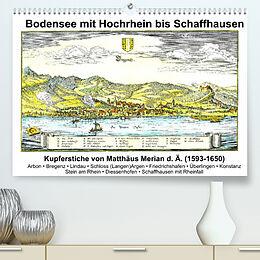 Cover: https://exlibris.azureedge.net/covers/9783/6738/1173/9/9783673811739xl.jpg